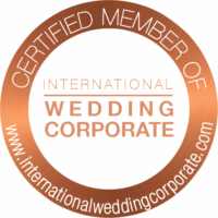 INSTITUT INTERNATIONAL DES M�TIER DU MARIAGE