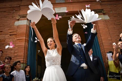 MARIAGE TOULOUSE C&T-4