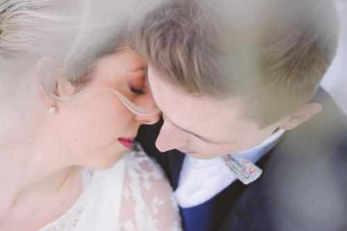 MARIAGE TOULOUSE C&T-6