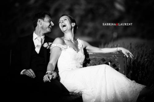 SABRINA&LAURENT