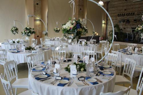 MARIAGE TOULOUSE C&T-2